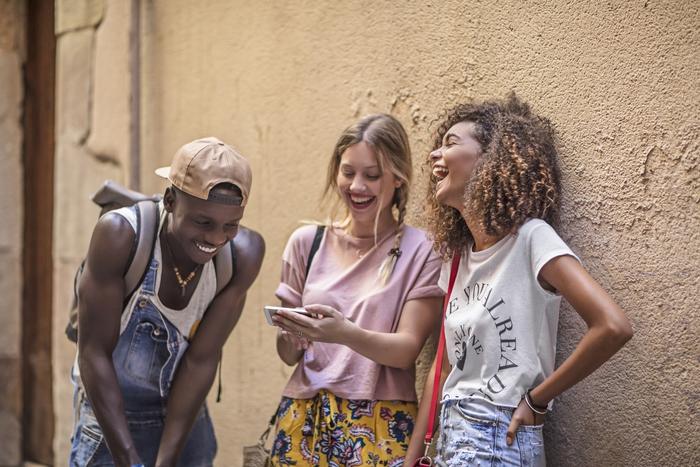 Generazione Z E Y, Come Sono I Nuovi Millennials