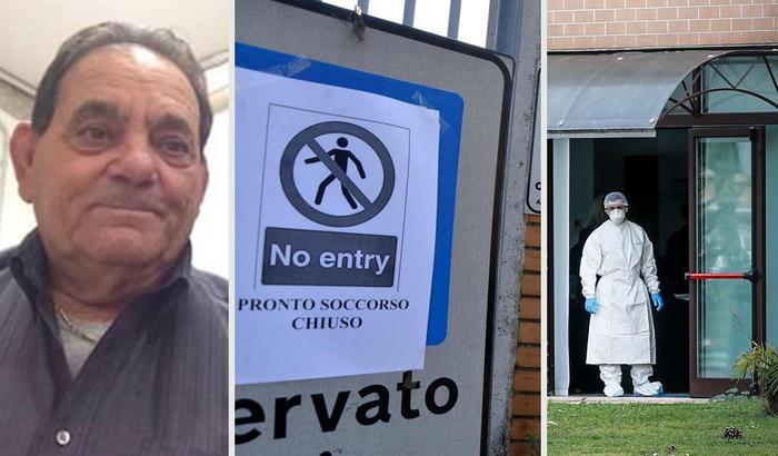 Coronavirus, sei i contagiati in Lombardia . L'appello a restare a casa - Salute & Benessere