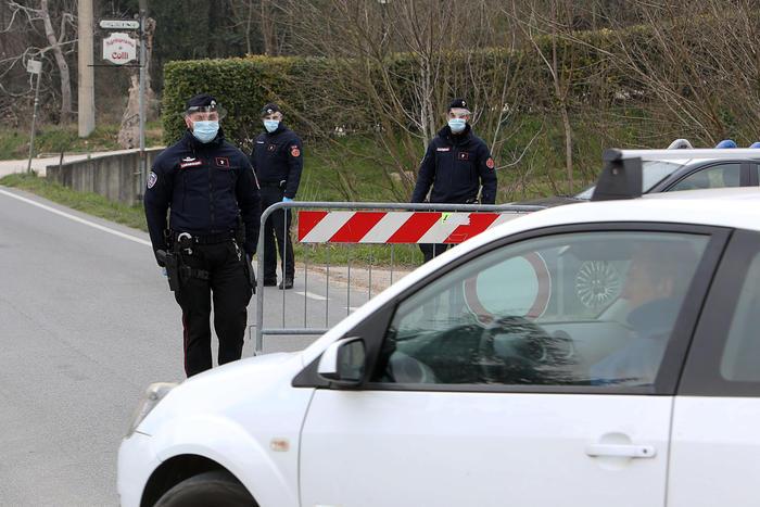Coronavirus: settima vittima in Italia, morto 80enne a Milano