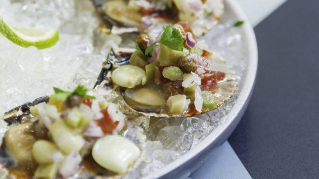 Ricette Latino Americane.America Latina Guida Al Viaggio Gastronomico Food Ansa It