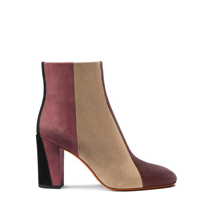 2e10bcf350 Scarpe inverno 2019, i modelli trend visti alle sfilate di moda ...
