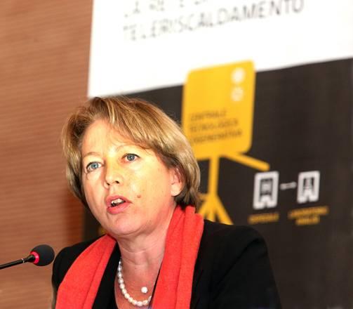 UniUD: niente elezioni, Compagno in carica fino al 2013