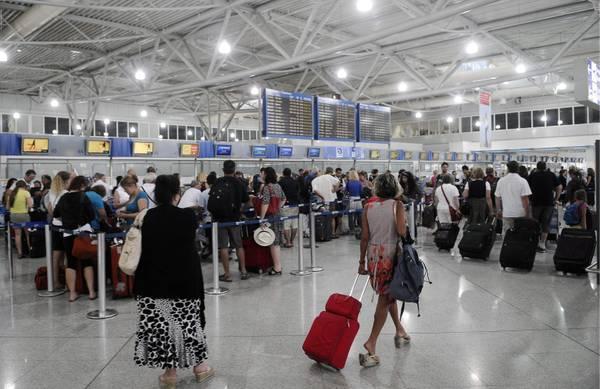 Aeroporto Atene : Rinnovabili aeroporto di atene impianto solare da record