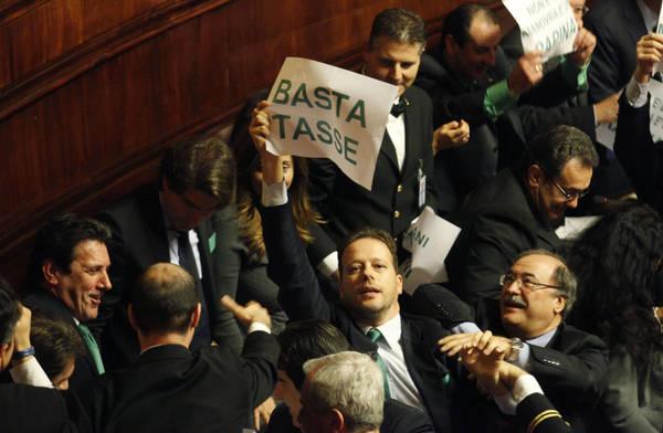 lega-senato