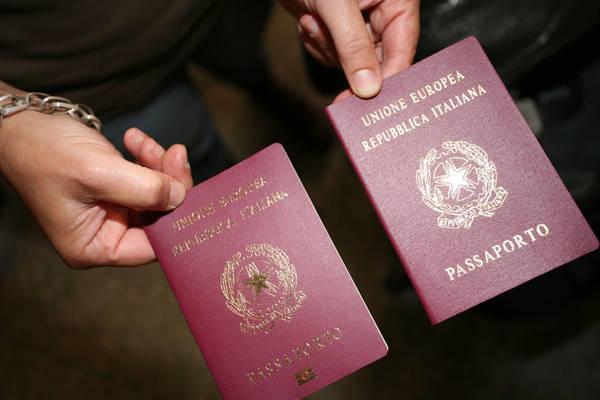 Come ottenere un passaporto diplomatico