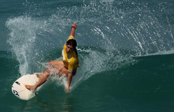 California malibu ora c e app per accesso spiaggia uomini e mare