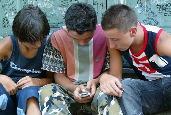 Il 77 Giovani Cerca Sul Web Notizie Di Salute Ragazze La Dieta Stili Di Vita Salute E Benessere Ansa It