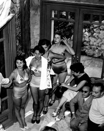 Lucia romano and rita batata nude motel s01e05 - 5 7