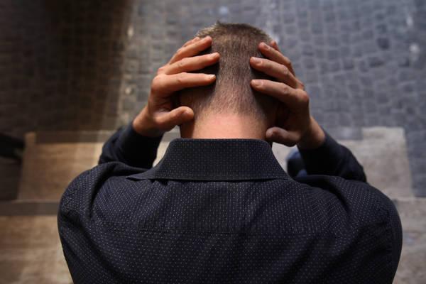 Deboli Correnti In Testa Cosi Si Combatte La Depressione Medicina Salute E Benessere Ansa It
