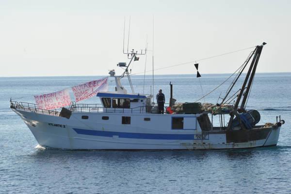 Ue 'arruola' pescatori per ripulire l'Adriatico