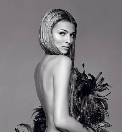 Calendario Max 2005.Cristina Chiabotto Calendario 2005 Miss Italia Ansa It