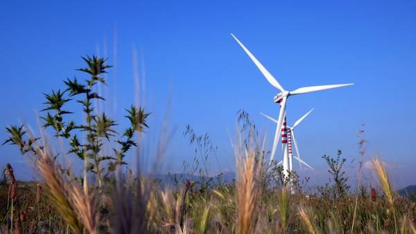ue piani nazionali energia clima in 2018 con obiettivi