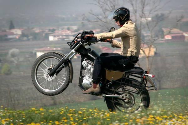 Suzuki clásica 1333461692509_1