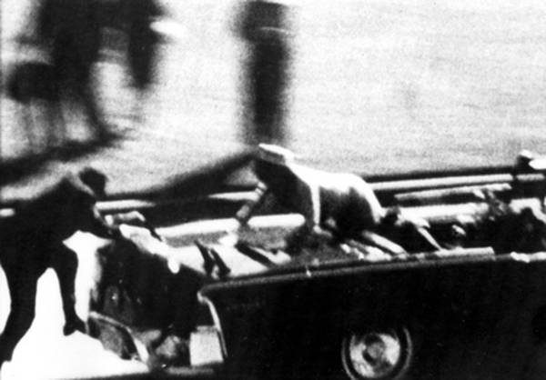 the life accomplishments and death of john f kennedy jr Shortly after noon on november 22, 1963, president john f kennedy was assassinated as he rode in a motorcade through dealey plaza in downtown dallas, texas by the fall of 1963, president john f kennedy and his political advisers were preparing for the next presidential campaign although he had.