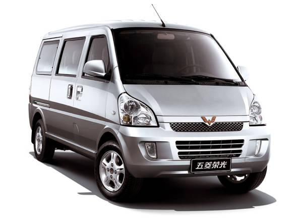 General Motors Produzione Minivan In Egitto E India Industria E Mercato Motori