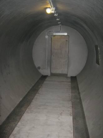 bunker-roma