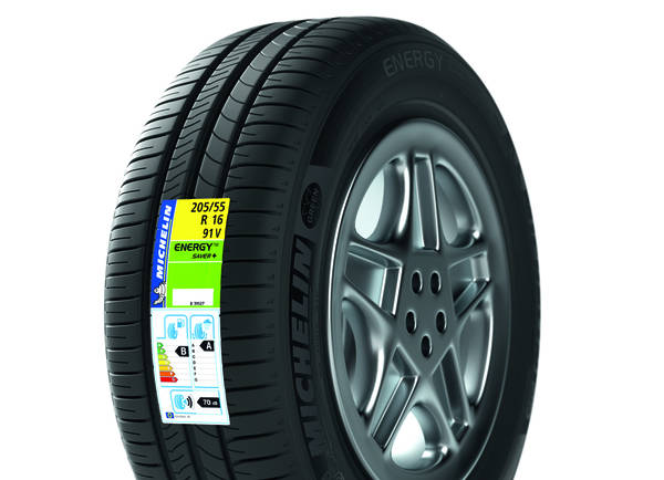 michelin energy saver plus dalla parte del consumatore