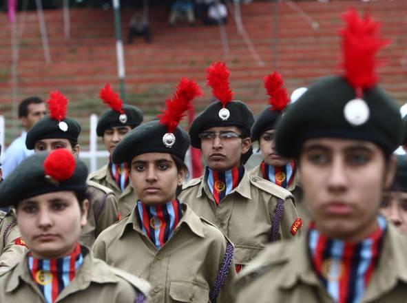 Foto india in festa per indipendenza photostory for Lavorare in parlamento