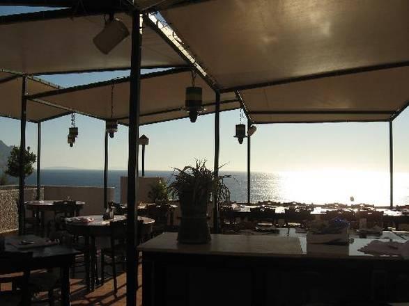 San vito lo capo ristorante pocho i ristoranti consigliati da giornalisti ansa - San vito a tavola ...
