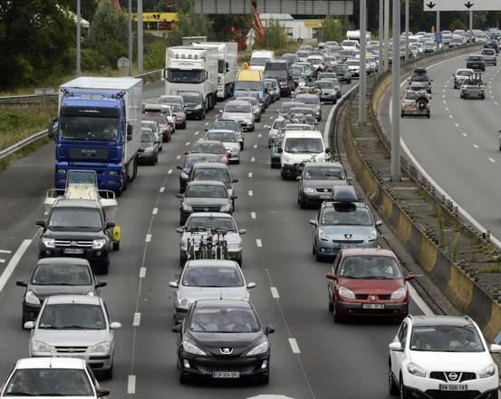 Sospetti al parlamento norme rumore auto 39 scritte da - Bozza compromesso ...