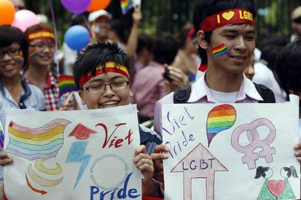 вьетнамские гей фильмы