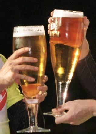 Natale:  'Outsider' birra, in 10 anni +60%consumi