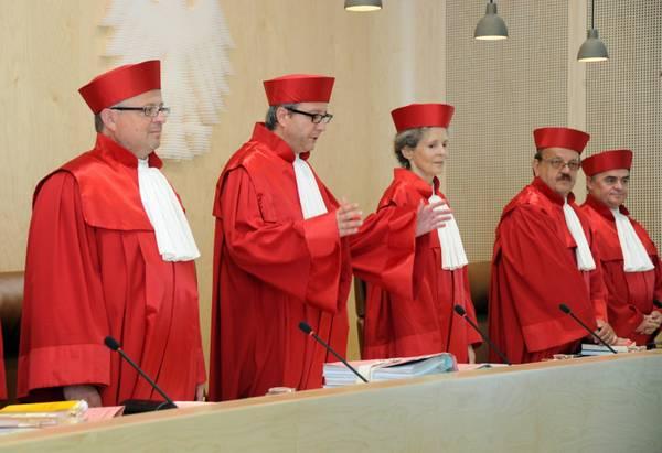 corte-costituzionale-karlsruhe