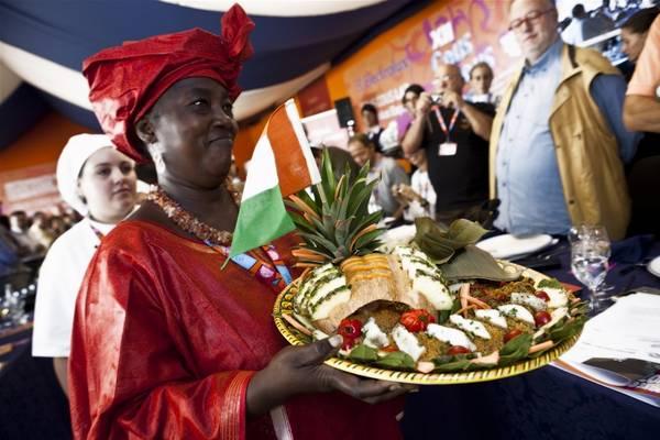 Mama Africa chef costa d avorio.jpg