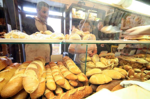 Cartabellotta, verso certificazione pane e pasta