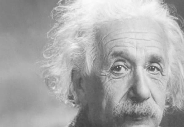 Einstein aveva torto sulla 'spaventosa azione a distanza'