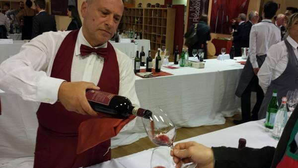 Disputa su domini .vin e .wine, settimana decisiva