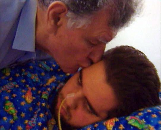 Addio al 'papà' dell'olio di Lorenzo 53914733597e1348f7afd20802fee679_476956