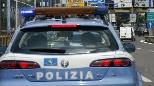 Incidenti stradali, app attiva intervento in pochi secondi