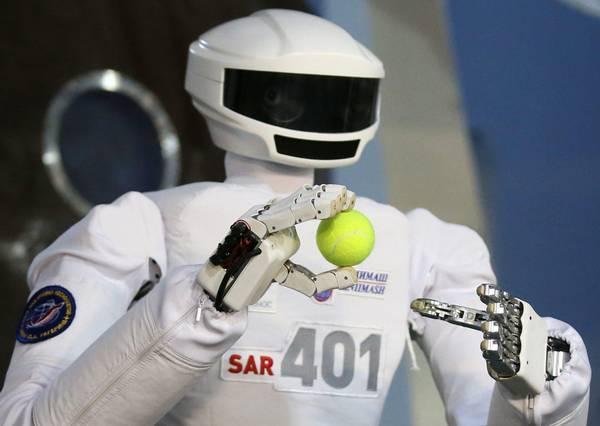 SAR 401