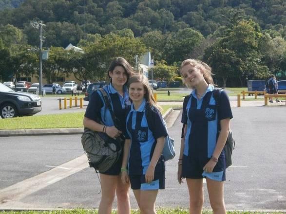 Ufficio Wep Di Torino : Liceo in australia infoday wep il settembre eventi a torino