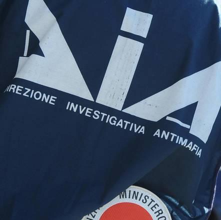Mafia, in arresto 27 persone tra Sicilia, Milano e Germania$