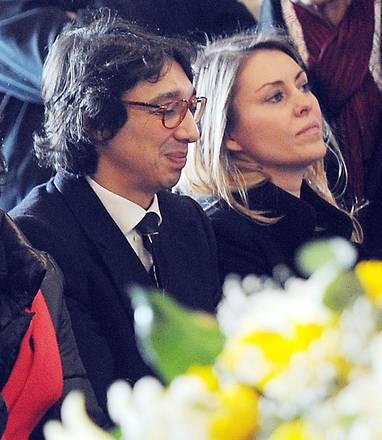 Cochi E Renato - ...Le Canzoni Intelligenti