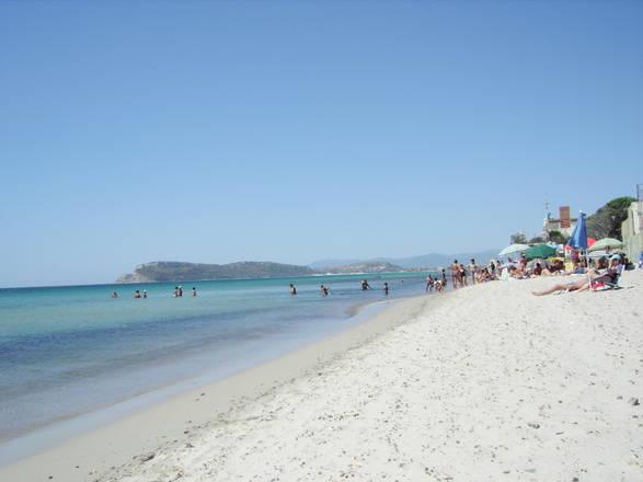 spiagge adriatico bandiera blu