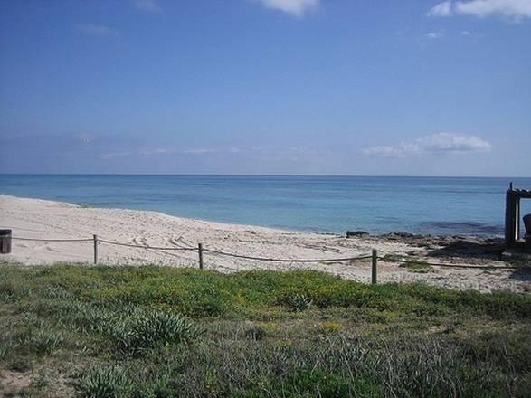 Grognards - Formentera maggio bagno ...