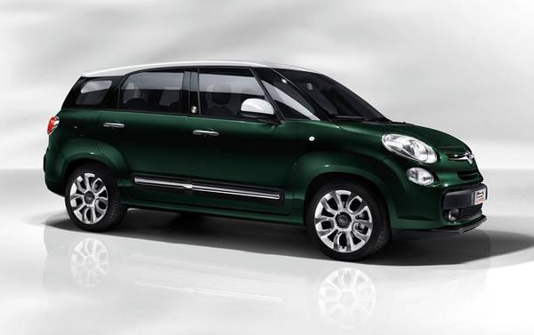 Fiat 500L dove elle stà per large  - Pagina 3 1371578335068_Fiat_500L_Living_01