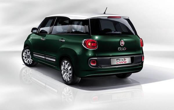 Fiat 500L dove elle stà per large  - Pagina 3 1371578371197_Fiat_500L_Living_00_APERTURA