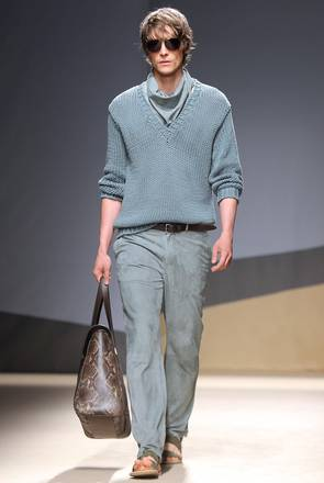 Moda Uomo a Milano (combo)  Trussardi  Trussardi  Trussardi  Trussardi ... ed4584840a0