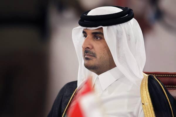 Géopolitique: Washington revoit sa stratégie dans le Moyen-Orient
