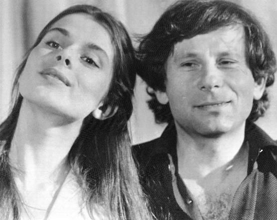 film eros anni 80 chat svizzera