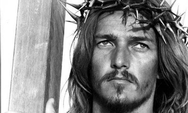 jesus christ superstar ian gillan