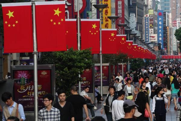 Ufficio Di Rappresentanza Hong Kong : Attivisti online arrestati a hong kong in vista del voto per la