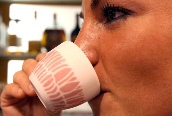 In aumento caffè contraffatti,arriva nuovo metodo anti-frode
