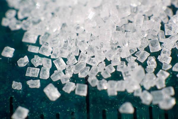 Per esperti Usa niente zucchero a bimbi sotto i due anni