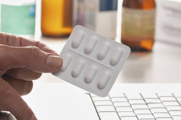 Rapporto Australia Demolisce Omeopatia E Come Placebo Medicina Salute E Benessere Ansa It