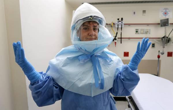 Ebola onu nabarro casi raddoppiano ogni 3 4 settimane - Bolletta telefonica ogni 4 settimane ...